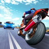 Moto Racing 1.0.1