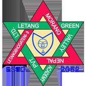 Letang Green Valley 1.3.0