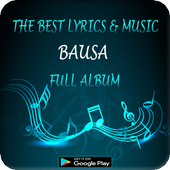 BAUSA Full Album - Lyrics & Music Mania 1.0