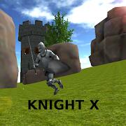 Fantasy Simulator KnightX 2.3