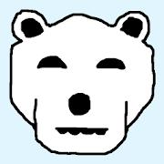熊野寮アプリ beta版 1.5