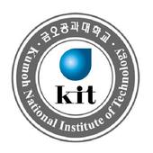 kit 금오공과대학교 경영학 석박사 원우회 1.0