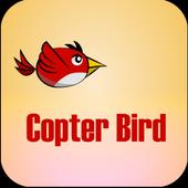 Copter Bird 1.0.1