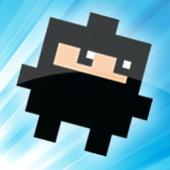 Ninja Crush 1.3