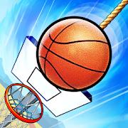 Basket Fall 5.4