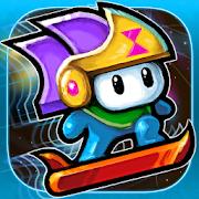 Time Surfer 1.8.9665381