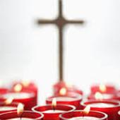 Kumpulan Doa Katolik 2.2.0