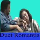 collection of Romantic Duet song rhoma rhythm 1.0