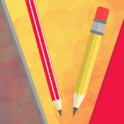Draw It On - Pencil Balance 1.0.9