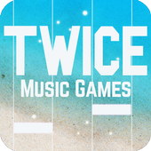Exo Music Video 1 1 APK Download - Android Music Games