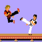 Kung Fu Master 1.0.2