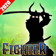 Shadow Ninja Fighter 2 1.0