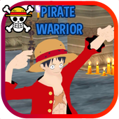 Pirate Warrior : OP Grand Battle! 1.1
