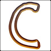 Coachosaurus