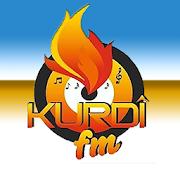 Kurdi FM 3.0.1