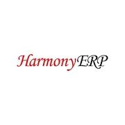 Kurumsal İş Takip - Harmony ERP 1.0.17