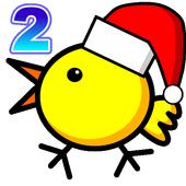 Happy Mrs Chicken 2 1.0.1