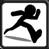 Stickman Jump Jump 1.1