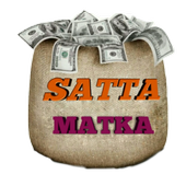Fix Matka Kalyan 1 0 APK Download - Android Productivity Apps