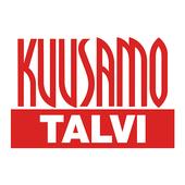 Kuusamo TALVI 1.1.01