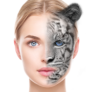 Avatars+: masks and effects & funny face changer 1.34.3