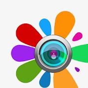 Photo StudioKVADGroup App StudioPhotography 2.5.4.4
