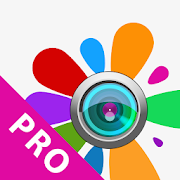 Photo Studio PRO 2.0.22.1