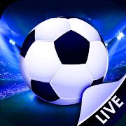 Livescore Soccer 1.3.8