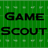 Game Scout FB