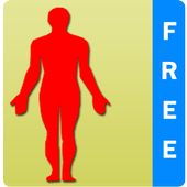 BodyParts for Kids 1.1.0