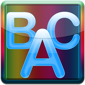 Kids ABCD Song-New 1.0.0