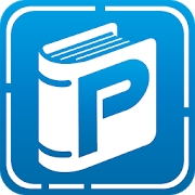 Phum Dictionaries 3Biz Solution Co., Ltd.Books & Reference