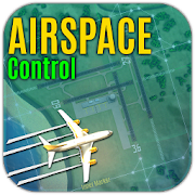 Airspace Control 1.10
