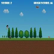 Mr Jumper 1.0