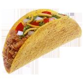 Eat Taco 1.1