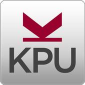 Kwantlen University - KPU 1.2