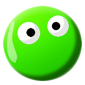 Jelly Pop 1.0.5
