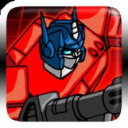 Robots Warfare lll 1.03