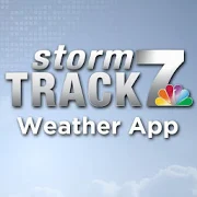 StormTrack7 4.7.1603