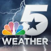 DFW Weather 2.8.3