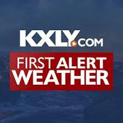 KXLY Weather 4.7.1102