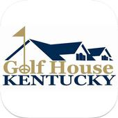 Kentucky Golf House 5.0