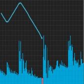Audio Dash 1.1.0