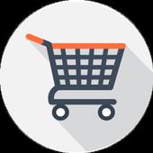 My Simple Shopping List 1.0