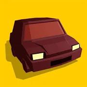 Car Chasing 1.0