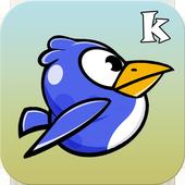 Easy Flappy Penguin 1.1