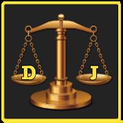 Dosare Juridice 1.2