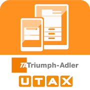 TA/UTAX MyPanel 1 2 6 190528 APK Download - Android Productivity