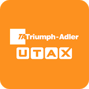 TA/UTAX Mobile Print 2 5 0 190530 APK Download - Android