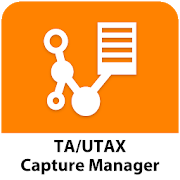 TA/UTAX Mobile Print 2 5 0 190530 APK Download - Android